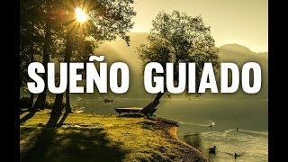SUEÑO GUIADO | MEDITACIÓN PARA LA TRANQUILIDAD | PARA DORMIR | CALMA INSTANTÁNEA | ❤ EASY ZEN