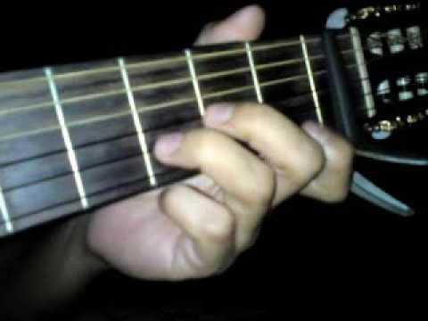 Ezad Lazim-Demi Cinta Cover