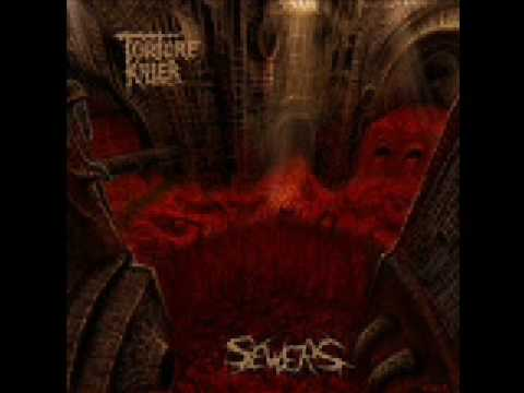 Torture Killer - The art of impalement