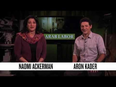 Arab Labor: Season 1 Recap
