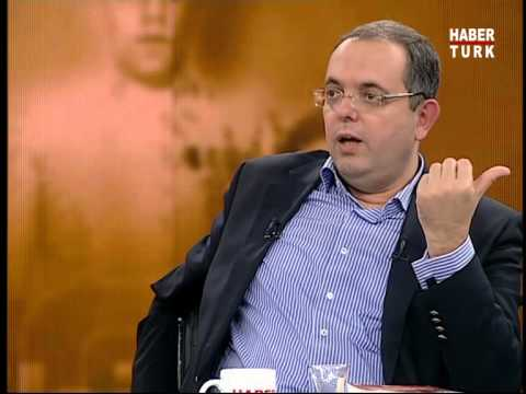 Tarihin Arka Odası-Kanuni Sultan Süleyman / 15 Aralık 2012