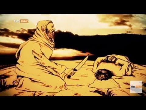 Download Kurban Bayramı, Hangi Olayla İslam'da Yer Almaya Başladı? - Dini Hikayeler - TRT Avaz