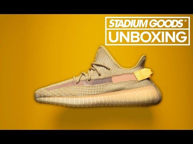 adidas yeezy boost 350 stadium goods