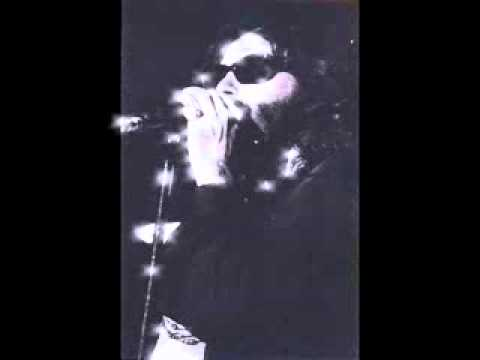 & the doors - touch me live miami - YouTube