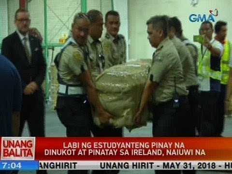 image Estudyanteng pinay nagfinger ng basang puke sa kotse
