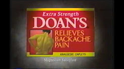 hqdefault - Doans Back Pain Pills Ingredients
