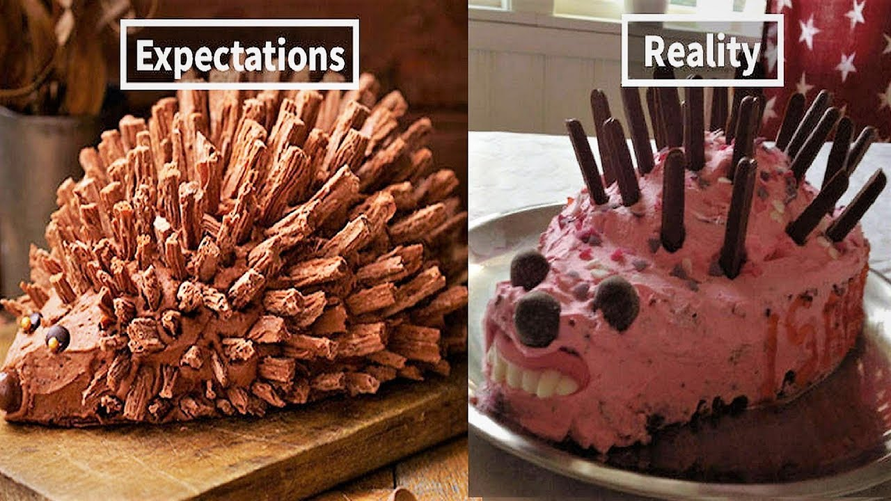 20 Weird Cakes You Wont Believe Were Ever Made 9 YouTube