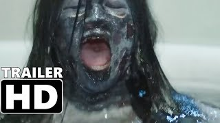 THE GHOST BEYOND - Official Trailer (2018) Horror Movie