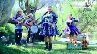 Video Flor De Capuli ▷ Amor Pasajero Primicia 2017 ™ Video Promociona HDl✓ download MP3, 3GP, MP4, WEBM, AVI, FLV Januari 2018
