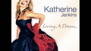 "Cinema Paradiso ""Se"" - Katherine jenkins"