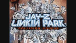 Jay-Z/Linkin Park - Big Pimpin'/Papercut