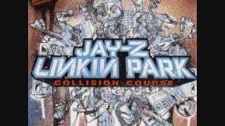 Jay-Z/Linkin Park - Big Pimpin