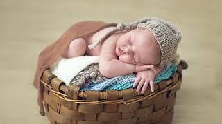 Как проверить слух новорожденного ребенка? Как проверить слух младенца дома?