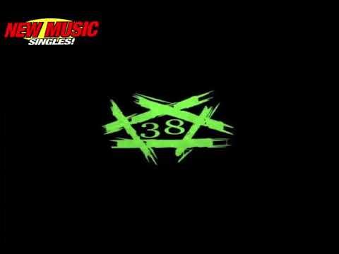 R-Mean ft. Krayzie Bone & DB Bantino - Real Ones (AUDIO)