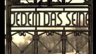 Ilsa Koch...The Klezmatics