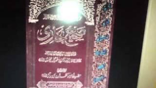 Download Sahih Bukhari Muslim Sunan Ibn Maja Abu Dawood Tirmizi Nasai Muatta Musnad Ahmad Urdu pdf