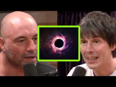physicist-brian-cox-explains-black-holes-in-plain-english-|-joe-rogan