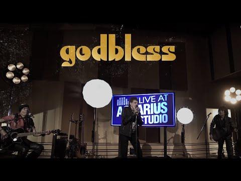 Download  Live at Aquarius Studio: God Bless | Kehidupan, Bla-bla-bla, Semut Hitam Gratis, download lagu terbaru
