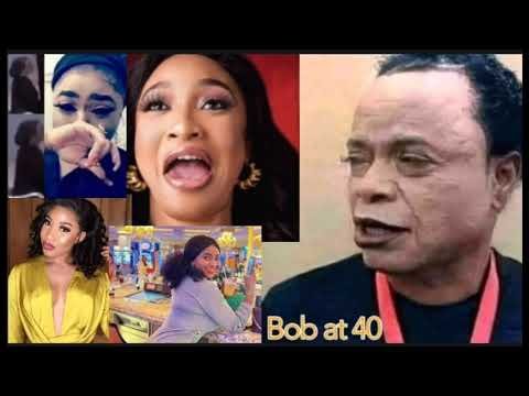 Download 🙅It's Over For Bobrisky As He Continues To Be Di$graced As Tonto Dike Celebrate God Of #NSPPD