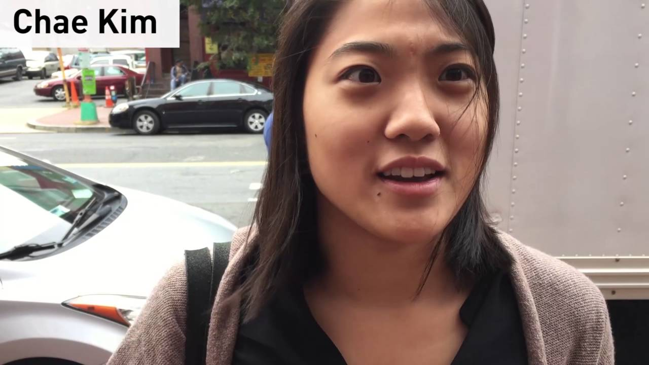 Download People react to Jesse Watter's controversial Chinatown segment