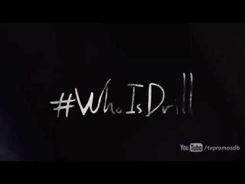 Download The Whispers Season 1 Episode 6 Promo 1x06
