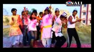 HOT HOLLY BAUL, JHUMUR SONG / BENGALI SONG/ PURULIA / BANKURA /