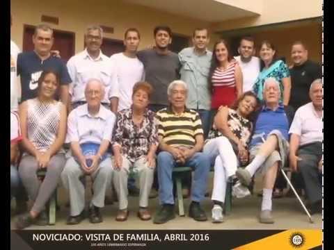 Centenario de la Compañía de Jesús en Venezuela. (1916-2016)