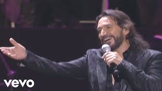 Marco Antonio Solís, Pasion Vega - Como Tu Mujer
