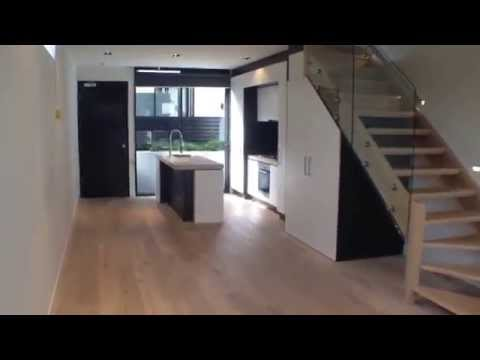 """Rental Property Melbourne"" Malvern East Townhouse 3BR/3BA by ""Melbourne Property Management"""