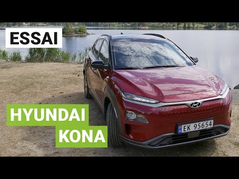 essai hyundai kona lectrique 64 kwh youtube tubemate downloader. Black Bedroom Furniture Sets. Home Design Ideas