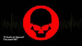 Urban Rivals Soundtrack (no oficial) Gheist: El sueño de Sigmund