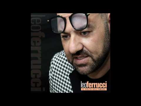 Leo Ferrucci - Tutto a metà