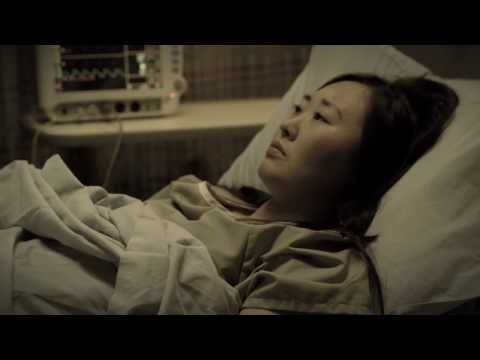 """Short film about Abortion/Pro-Choice/Pro-Life: """"Choices"""""""