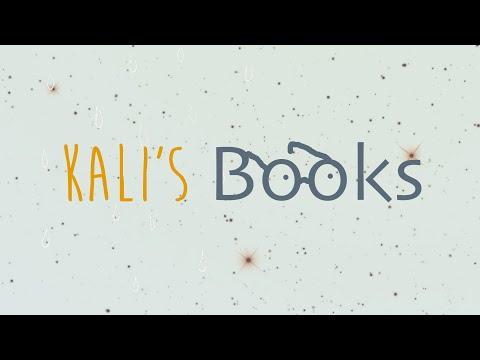 Kinderbuchempfehlungen | 13 Bücher für Kleinkinder | Kali's Books