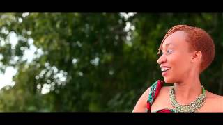 Taba  - Wini Nkinda (Official Video)
