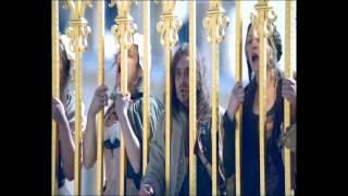 Nicolas le Floch (trailer)