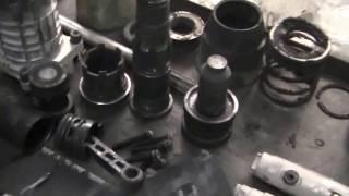 видео Makita Hm1213c Деталировка