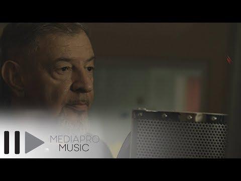 Proconsul & Adrian Despot - Ce daca ma doare (Official Video)