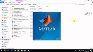 matlab download crack 2018b