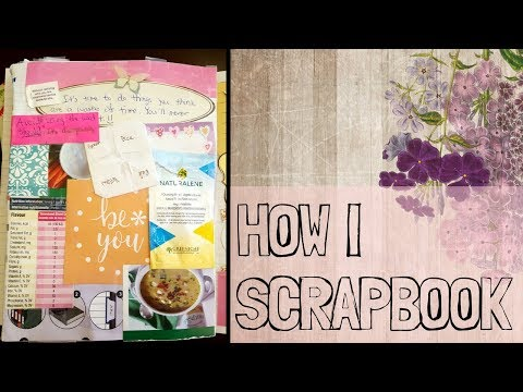 1 INSPIRATIONAL JOURNAL TIP YOU MUST TRY!
