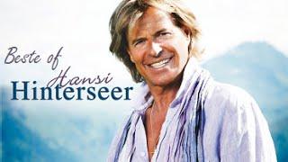 Hansi Hinterseer - Best Of