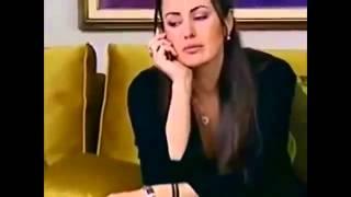 Турецкий Сериал ИЮНЬСКАЯ НОЧЬ на русском языке 18  онлайн все серии