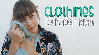 CLOTHINES. Choies + Sheinside + Romwe lo hacen bien