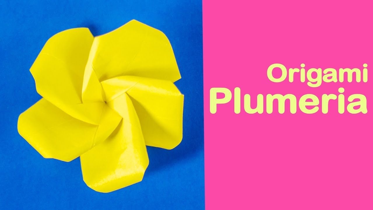 top 9 most popular foam plumeria flowers brands and get free ... | 720x1280