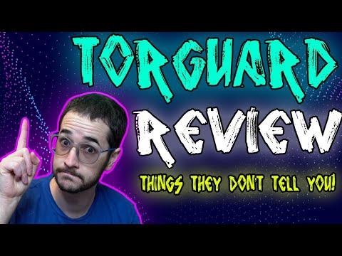 torguard-vpn-review-2020---what-other-reviewers-don't-tell-you!!!