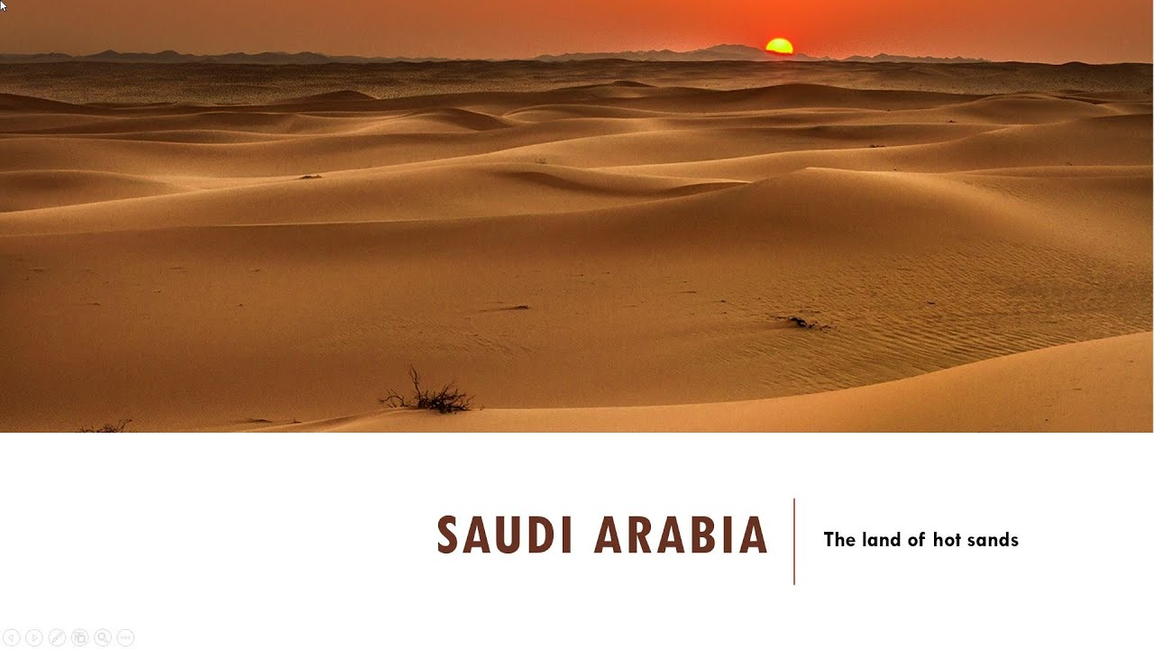 """arabian sands summary essays The solitary reaper by william wordsworth analyzed by othman a marzoog , among arabian sands: """"the solitary reaper"""" summary and analysis."""