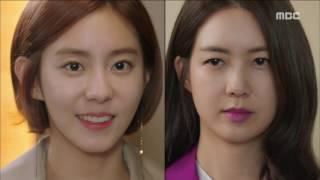 Video [Night Light] 불야성 ep.01 Lee Yo-won threw Uee into the ditch 20161121 download MP3, 3GP, MP4, WEBM, AVI, FLV Januari 2018