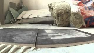 видео Толщина половой керамической плитки. Толщина керамической плитки, и её влияние на потребительские качества