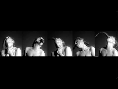 Lady Gaga – 2017 Coachella Intro