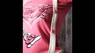 Туники и футболки   Магазин детской одежды ПАНДА(http://www.panda-shopping.com.ua/ Мой магазин детской одежды здесь В последнем видео можно посмотреть штучные модельки..., 2013-02-10T19:08:32.000Z)